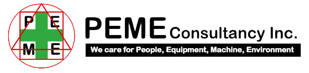 PEME Consultancy Inc.